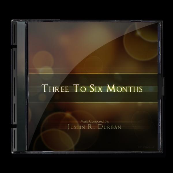 3to6Months_Album_800_case