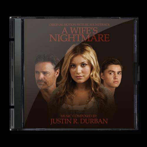 AWN_album_cover800_case