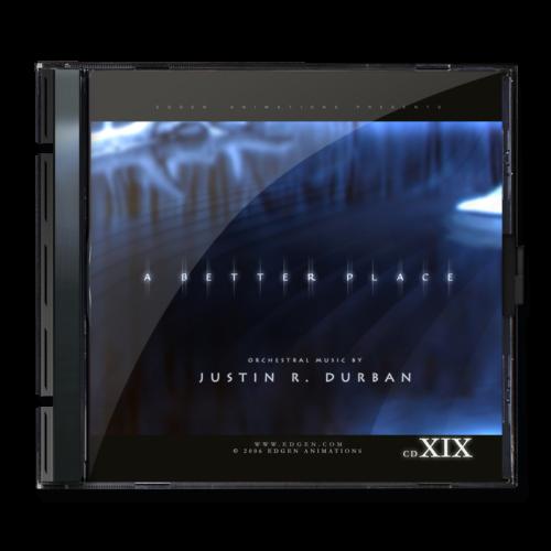 A_Better_Place_Album_Cover800_case