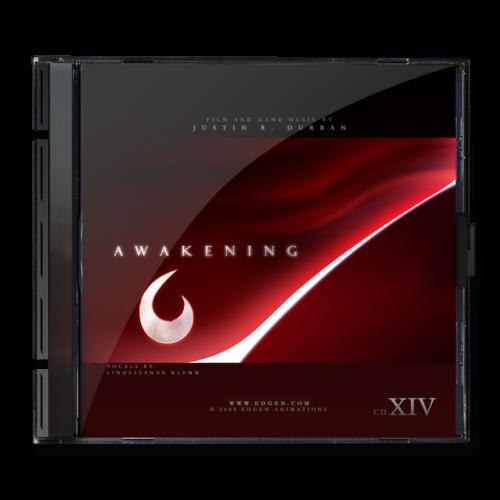 Awakening_Album_Cover800_case