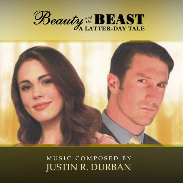 Beauty_And_The_Beast_Album_Cover800
