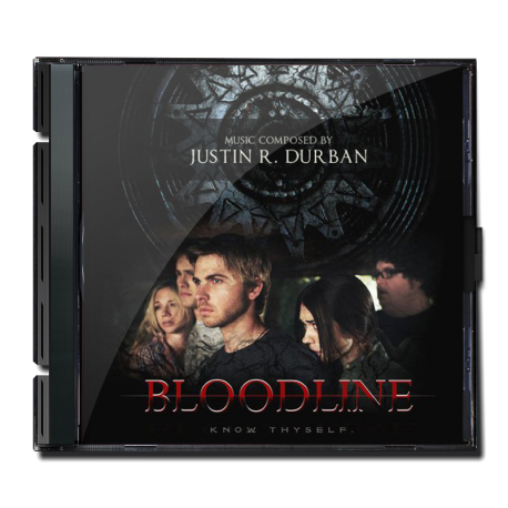 Bloodline_Album_Cover800_case