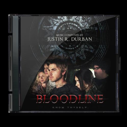 Bloodline_Album_Cover800_case