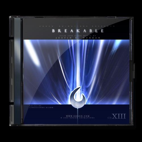 Breakable_Album_Cover800_case