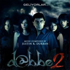 Dabbe2