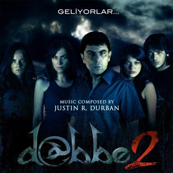 Dabbe2_Album_Cover800