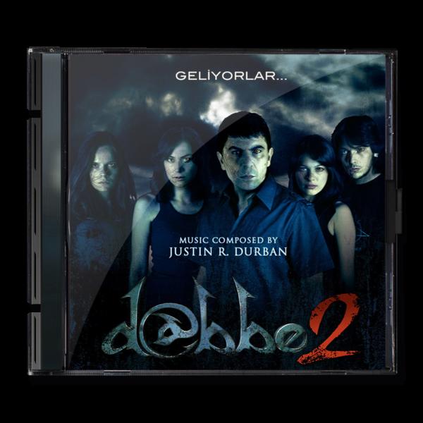 Dabbe2_Album_Cover800_case