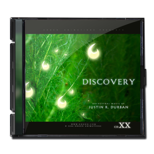 Discovery_Album_Cover800_case