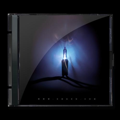 Divine_Night_Album_Cover800_case