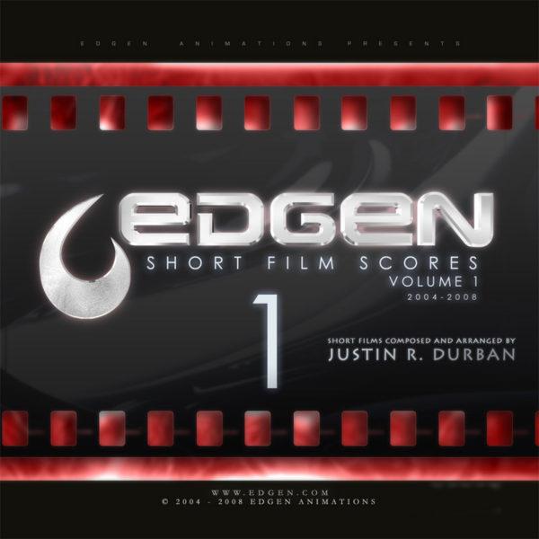 Edgen_ShortFilmScores_AlbumCover_Volume1_800