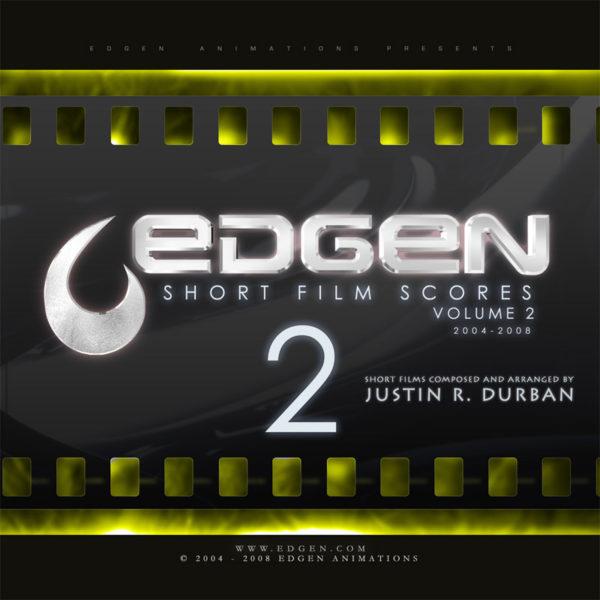 Edgen_ShortFilmScores_AlbumCover_Volume2_800