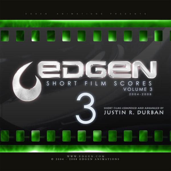 Edgen_ShortFilmScores_AlbumCover_Volume3_800