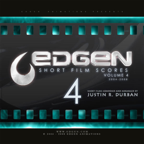 Edgen_ShortFilmScores_AlbumCover_Volume4_800