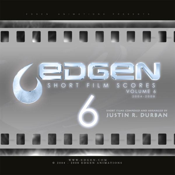 Edgen_ShortFilmScores_AlbumCover_Volume6_800
