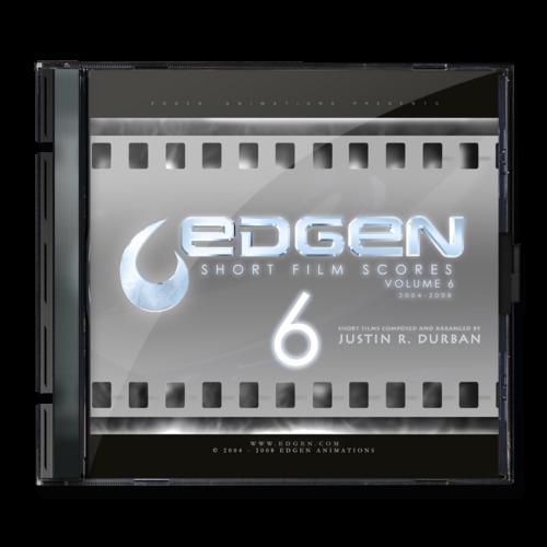 Edgen_ShortFilmScores_AlbumCover_Volume6_800_case