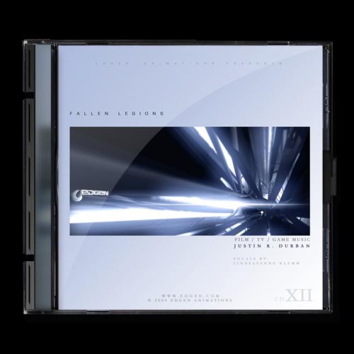 Fallen_Legions_Album_Cover800_case