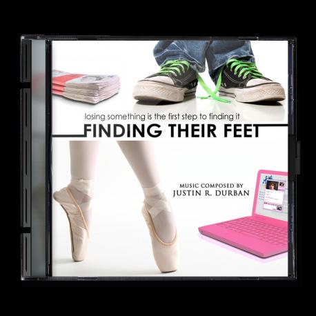 Finding_Their_Feet_Album_Cover800_case