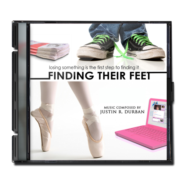 Finding_Their_Feet_Album_Cover800_case