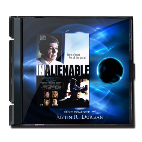 InAlienable_Album_Cover800_case