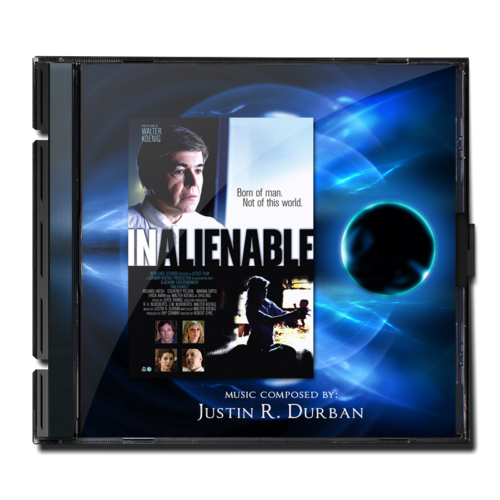 InAlienable_Album_Cover800_case