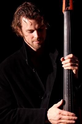 Matthew Schoening