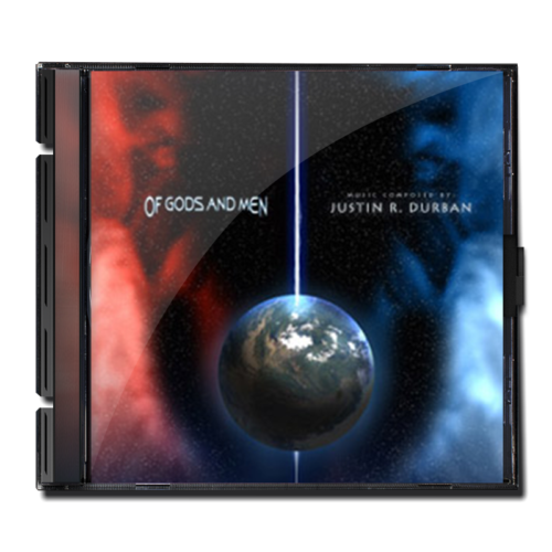 Of_Gods_And_Men_Album_Cover800_case