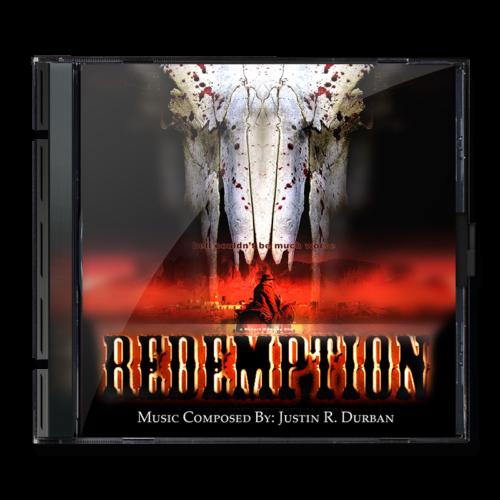 Redemption_Album_Cover800_case
