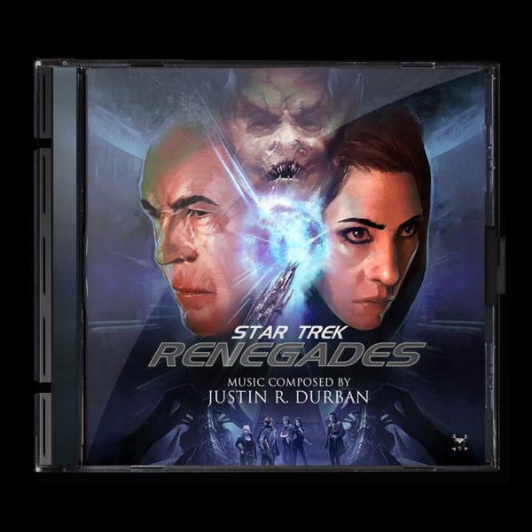STR_album_cover800_case