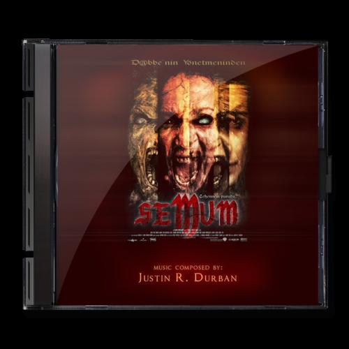 Semum_Album_Cover800_case