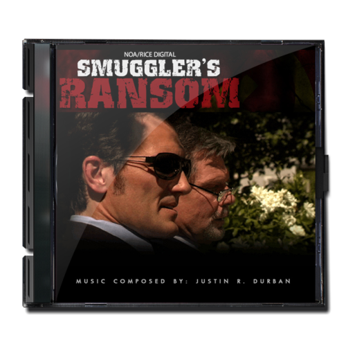 Smugglers_Ransom_Album_Cover800_case