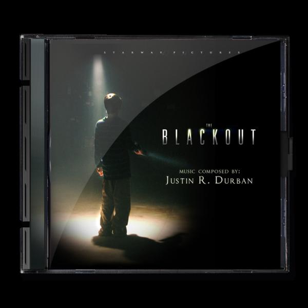 The_Blackout_Album_Cover800_case
