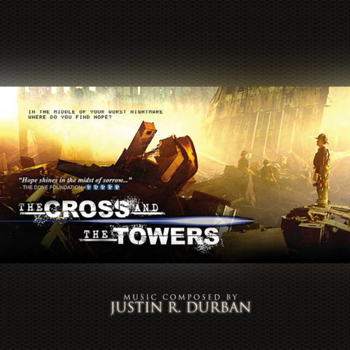 The_Cross_And_The_Towers_Album_Cover800