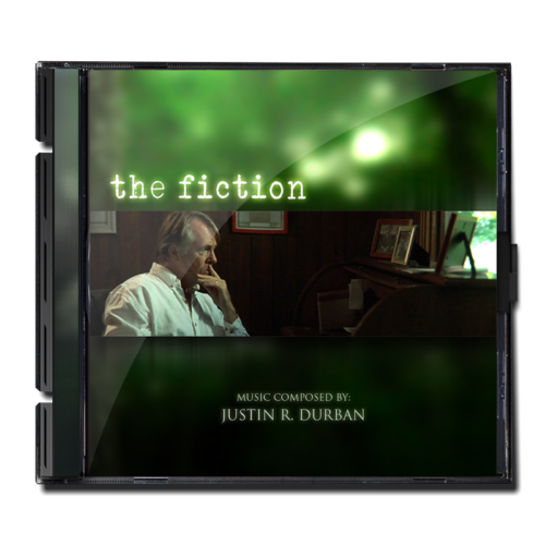 The_Fiction_Album_Cover800_case