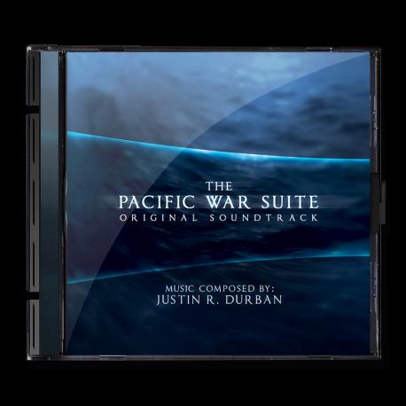 The_Pacific_War_Suite_Album_Cover800_case