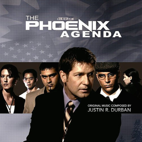 The_Phoenix_Agenda_Album_Cover800