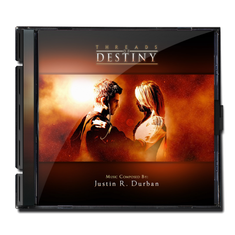 ThreadsOfDestiny_Album_Cover800_case