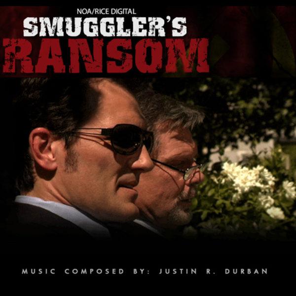 edgen_Smugglers_Ransom_Album_Cover800